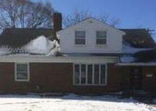 Casa en Remate en Warren 48091 JACKSON AVE - Identificador: 4206047522