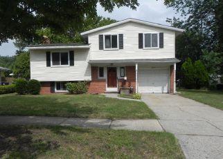 Casa en Remate en Westland 48185 REDMAN ST - Identificador: 4206051909