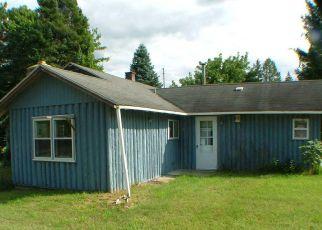 Casa en Remate en Central Lake 49622 N MAIN ST - Identificador: 4206060666