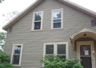 Casa en Remate en Saint Joseph 49085 MAIN ST - Identificador: 4206063735