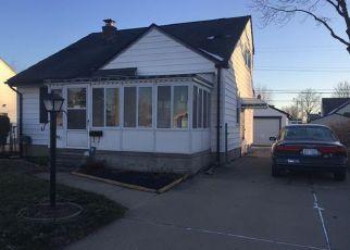 Casa en Remate en Roseville 48066 EASTLAND ST - Identificador: 4206067219