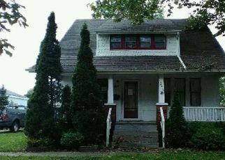 Casa en Remate en Fraser 48026 E 14 MILE RD - Identificador: 4206071615