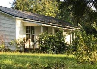 Casa en Remate en Many 71449 TEXAS HWY - Identificador: 4206080366