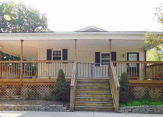 Casa en Remate en Williamstown 41097 KY HIGHWAY 36 W - Identificador: 4206093511