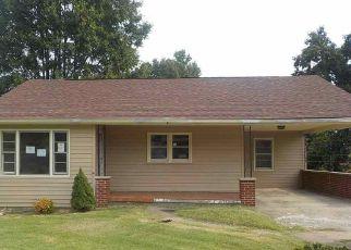 Casa en Remate en Ashland 41102 ROBIN LYNN DR - Identificador: 4206107971