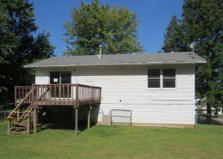 Casa en Remate en Ozawkie 66070 KANSA DR - Identificador: 4206110597