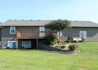 Casa en Remate en Garden Plain 67050 W 13TH ST N - Identificador: 4206115855