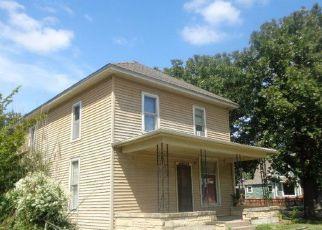 Casa en Remate en Canton 67428 N MAIN ST - Identificador: 4206117147