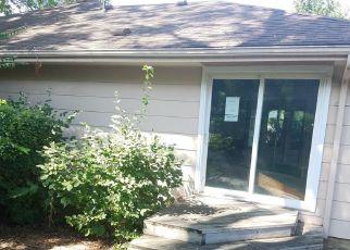 Casa en Remate en West Des Moines 50266 24TH ST - Identificador: 4206135102