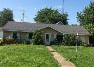 Casa en Remate en Fowler 47944 E 3RD ST - Identificador: 4206142564