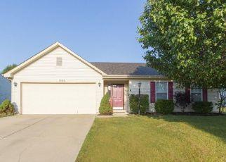 Casa en Remate en Indianapolis 46237 GLEN CANYON DR - Identificador: 4206146955