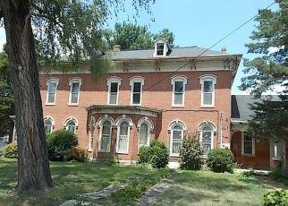 Casa en Remate en Nashville 62263 N KASKASKIA ST - Identificador: 4206176724