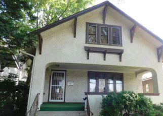 Casa en Remate en Oak Park 60302 N TAYLOR AVE - Identificador: 4206177153