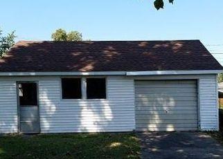 Casa en Remate en Metropolis 62960 E 7TH ST - Identificador: 4206184160