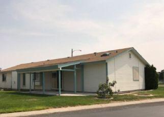 Casa en Remate en Nampa 83651 BURNETT DR - Identificador: 4206188550