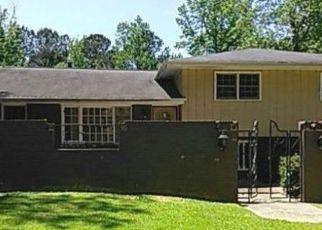 Casa en Remate en Riverdale 30296 BENTWATER CT - Identificador: 4206199949
