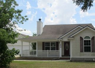 Casa en Remate en Ray City 31645 PECAN ST - Identificador: 4206206960