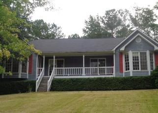 Casa en Remate en Douglasville 30134 BEDFORD CT - Identificador: 4206207377