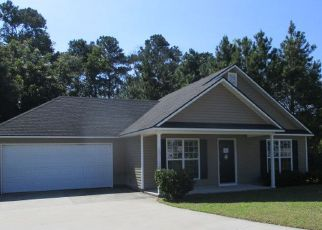 Casa en Remate en Lakeland 31635 RIDGE RD - Identificador: 4206210895