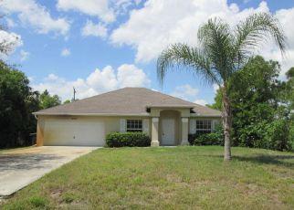 Casa en Remate en Vero Beach 32967 98TH CT - Identificador: 4206220521