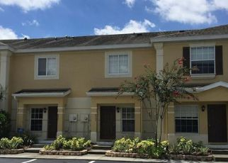 Casa en Remate en Tampa 33647 TRAIL WIND DR - Identificador: 4206244611