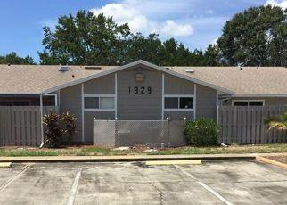 Casa en Remate en Cocoa 32926 QUAIL RIDGE CT - Identificador: 4206271769