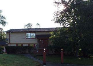 Casa en Remate en Stuart 34997 SW HAWKVIEW CIR - Identificador: 4206290603