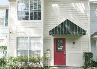 Casa en Remate en Tampa 33613 FLETCHERS MILL DR - Identificador: 4206291922