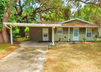 Casa en Remate en Tampa 33615 CANAL BLVD - Identificador: 4206316435