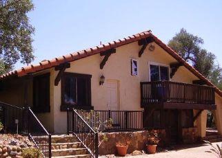 Casa en Remate en Alpine 91901 SHAYLENE WAY - Identificador: 4206324318