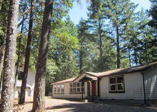 Casa en Remate en Willits 95490 RIDGE RD - Identificador: 4206325638