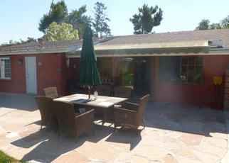 Casa en Remate en Thousand Oaks 91360 ROXBURY PL - Identificador: 4206327832