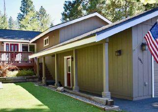 Casa en Remate en Truckee 96161 STUART STAITHE - Identificador: 4206328707