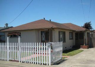 Casa en Remate en Richmond 94801 18TH ST - Identificador: 4206332195