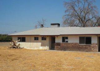 Casa en Remate en Lemoore 93245 IDAHO AVE - Identificador: 4206333972