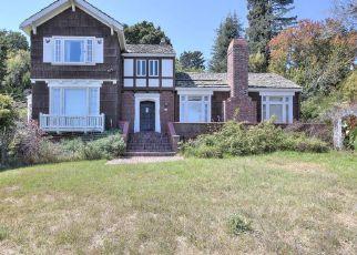 Casa en Remate en Santa Cruz 95060 ESCALONA DR - Identificador: 4206340526