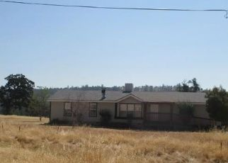 Casa en Remate en Millville 96062 WHITMORE RD - Identificador: 4206344464