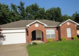 Casa en Remate en Ward 72176 BUD GRIMES RD - Identificador: 4206355419