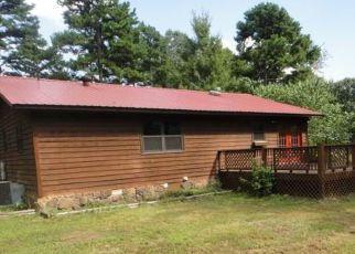 Casa en Remate en Heber Springs 72543 BURNETT RD - Identificador: 4206357610
