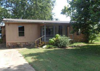 Casa en Remate en Conway 72032 LAKESHORE LN - Identificador: 4206358933