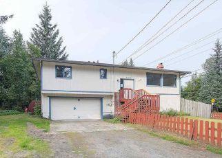 Casa en Remate en Juneau 99801 TOURNURE ST - Identificador: 4206378185