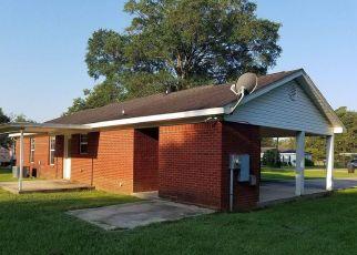 Casa en Remate en Atmore 36502 10TH AVE - Identificador: 4206386961