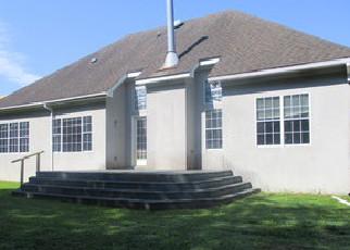 Casa en Remate en Prattville 36067 KINGSTON GARDEN RD - Identificador: 4206387841