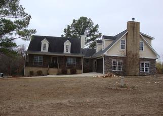 Casa en Remate en Harpersville 35078 ROCK SCHOOL RD - Identificador: 4206391776