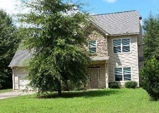 Casa en Remate en Fort Mitchell 36856 OWENS RD - Identificador: 4206398782