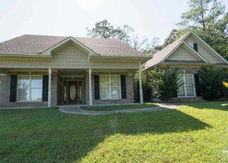 Casa en Remate en Pelham 35124 COOPER DR - Identificador: 4206399208