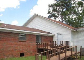Casa en Remate en Columbia 36319 COUNTY ROAD 61 - Identificador: 4206401401