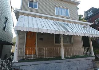 Casa en Remate en Pittsburgh 15201 54TH ST - Identificador: 4206419360