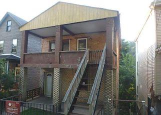 Casa en Remate en Pittsburgh 15204 FAIRSTON ST - Identificador: 4206422423