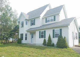 Casa en Remate en Albrightsville 18210 SIOUX DR - Identificador: 4206428563